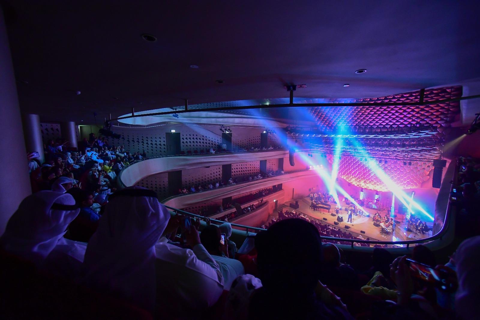 Bijan Kuwait JACC