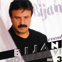 Bijan 3 (Vocal)